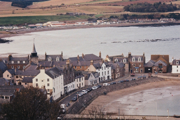 F1000023sstonehaven