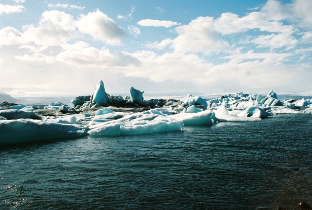 iceland28