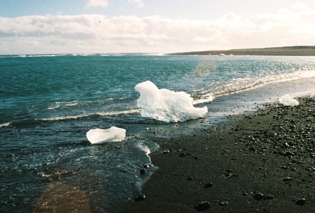 iceland33