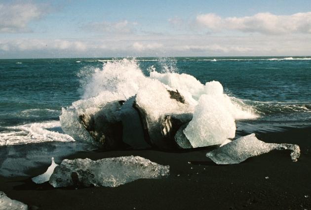 Iceland36