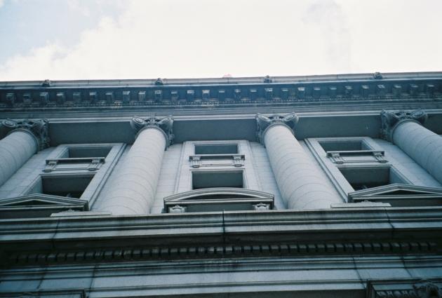 baltimore5
