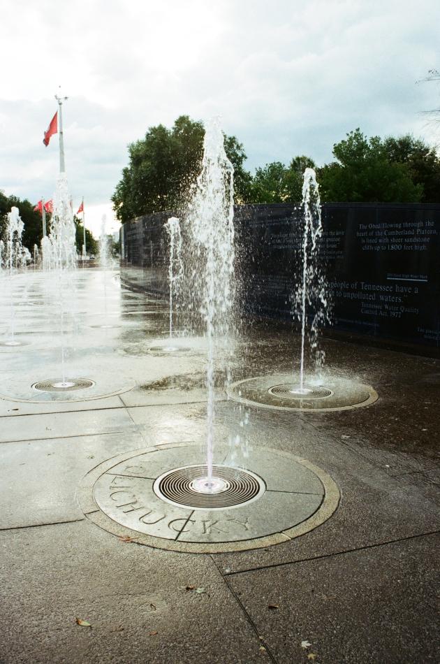 bicentennial4