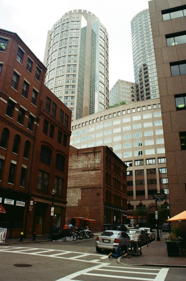Boston16