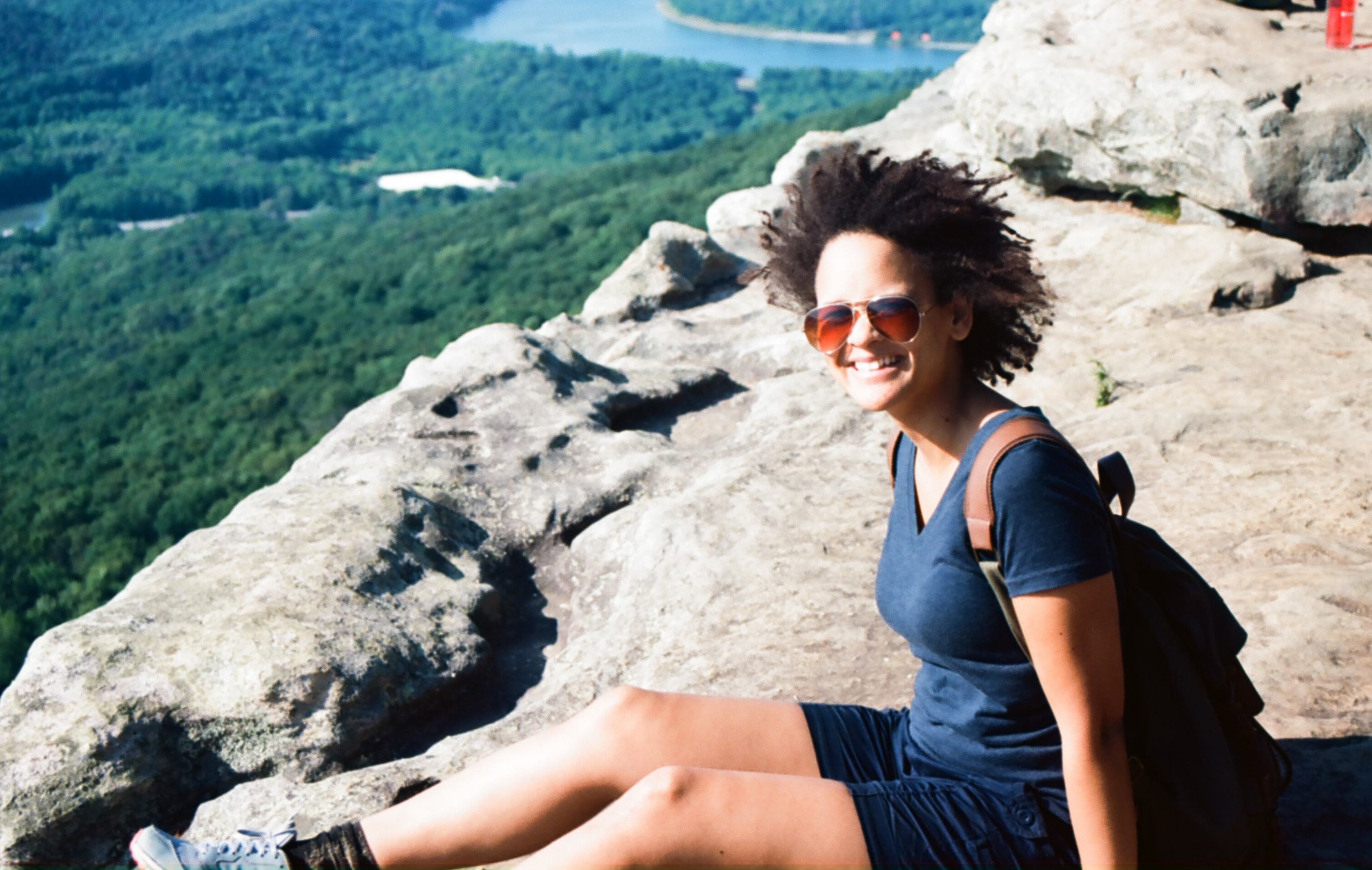 Rock Creek: The Boots Worth Hiking For Rock Creek: The Boots Worth Hiking For new foto